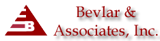 Bevlar and Associates Inc Buffalo New York